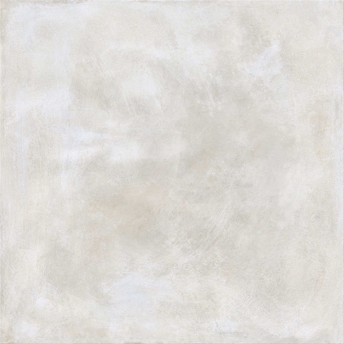 Antique white 45 x 45