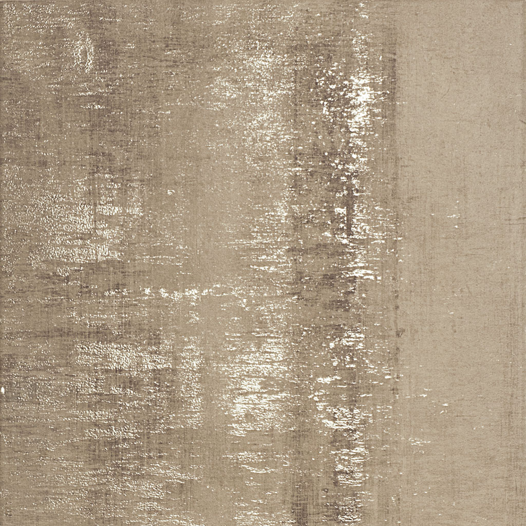 Taupe 61,5 x 61,5