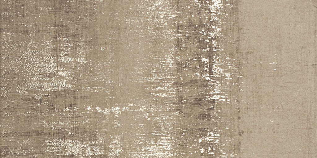 Taupe 30,8 x 61,5