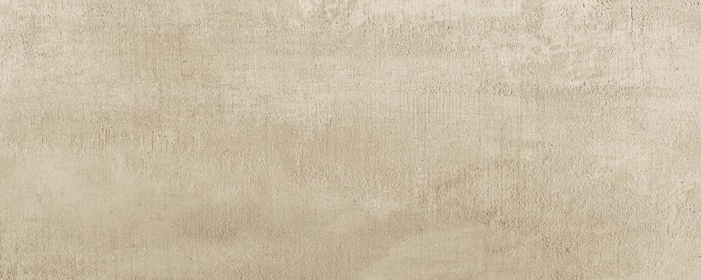 Taupe 20 x 50