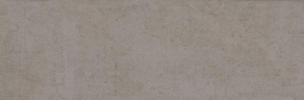 Taupe 20 x 60