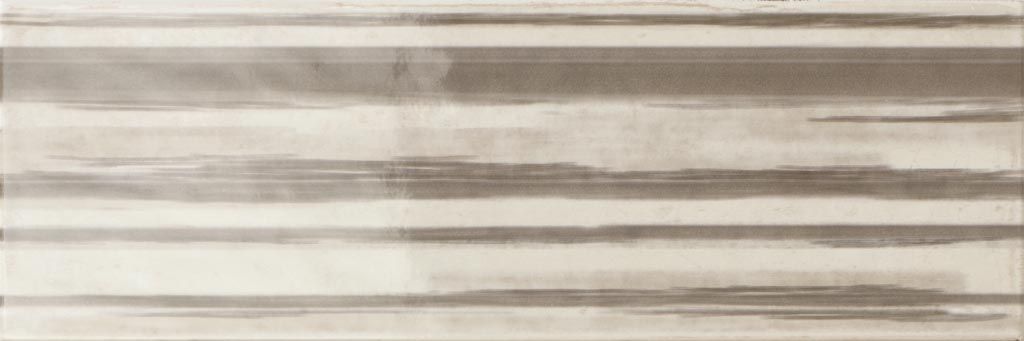 Decoro metal taupe 20 x 60