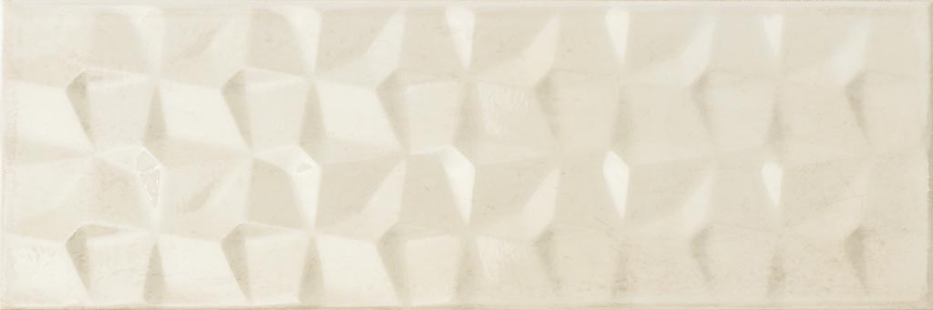 Diamond beige 20 x 60