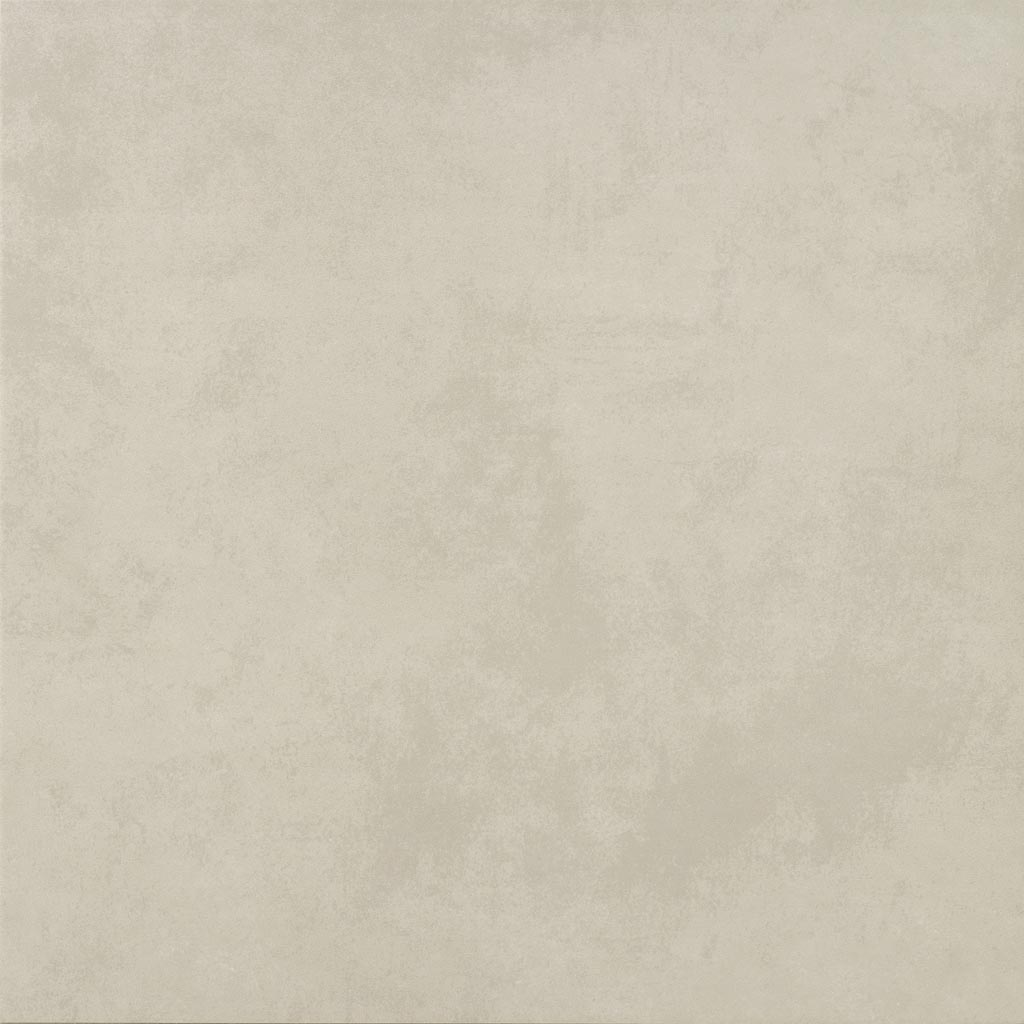 Taupe 60 x 60